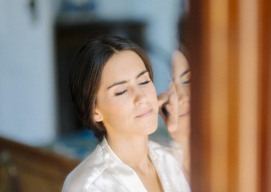 Hidratantes para o rosto: como usar