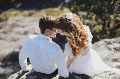 Organisation de mariage : ces choses indispensables que vous risquez d'oublier si vous n'avez pas de wedding planner