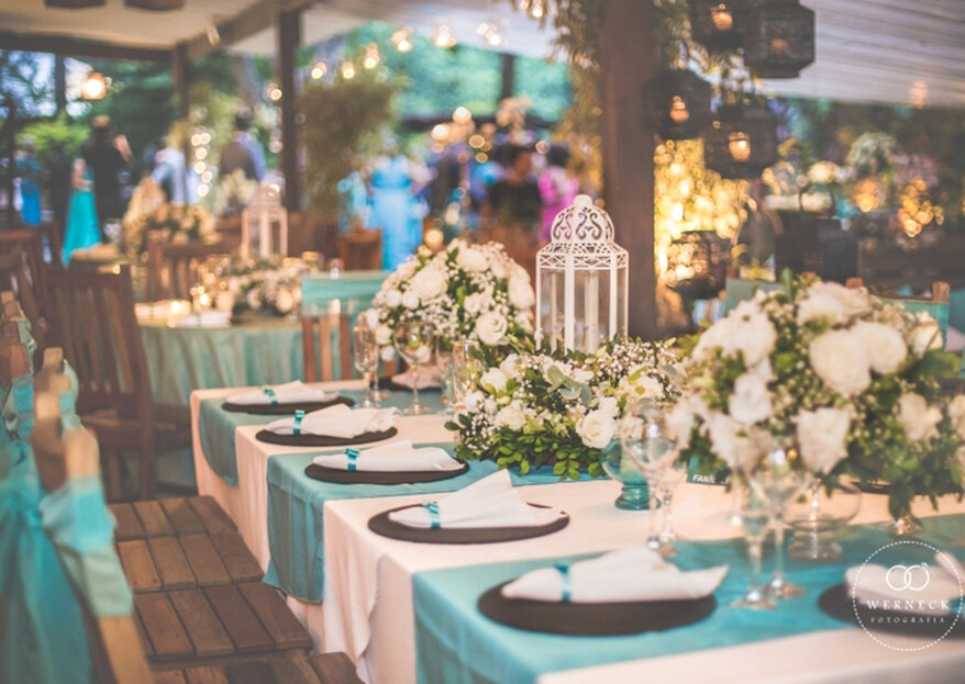 How to Make Sure You Get The Most Reliable Providers For Your Wedding