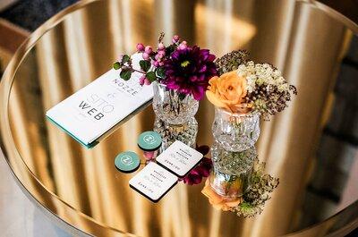 Wedding Breakfast Club: Zankyou goes to Milan