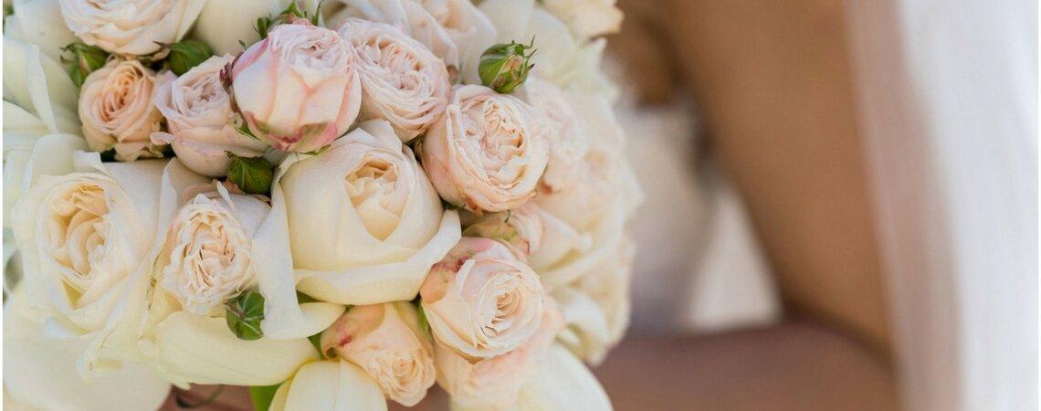 ¿Ya tienes temática para tu boda?: Conoce las 4 tendencias favoritas de Wedding Lab