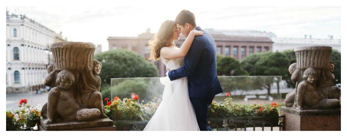 """""""Мой парень не любит танцевать!"""" 7 советов, чтобы убедить его подготовить свадебный танец"""