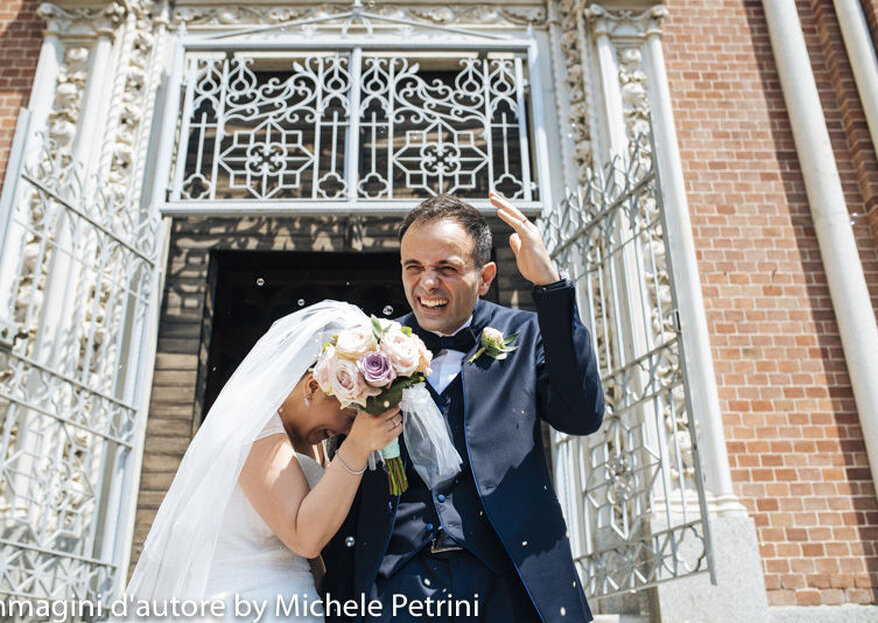 Vis a Vis Wedding and Events Will Choreograph Your Dream Wedding