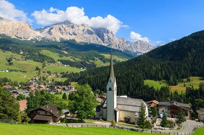 I migliori fotografi per matrimonio del Trentino-Alto Adige
