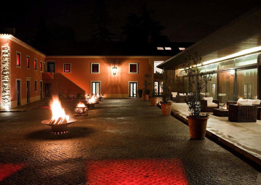 Plaza Ribeiro Telles: a comodidade da sua casa num espaço belo e de serviço ímpar