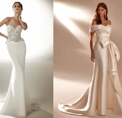 De vestidos de novia imágenes buscar Tiendas de