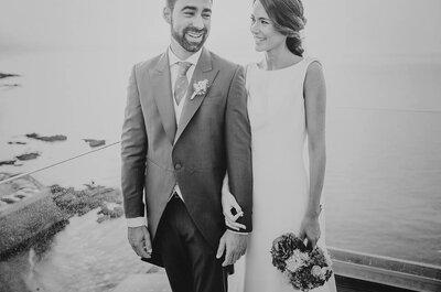 Tu lista de boda: ¡más fácil que nunca!