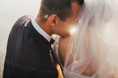 Choice Wedding Agency
