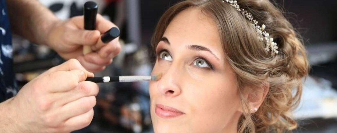 Mon Beau Miroir : le partenaire beauté préféré des mariées d'Île-de-France !