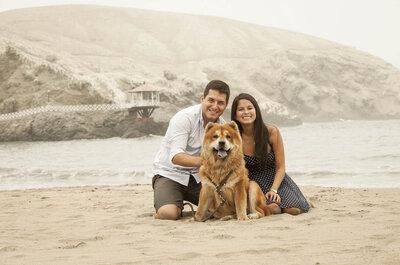 14 consejos de psicología para lograr una relación duradera