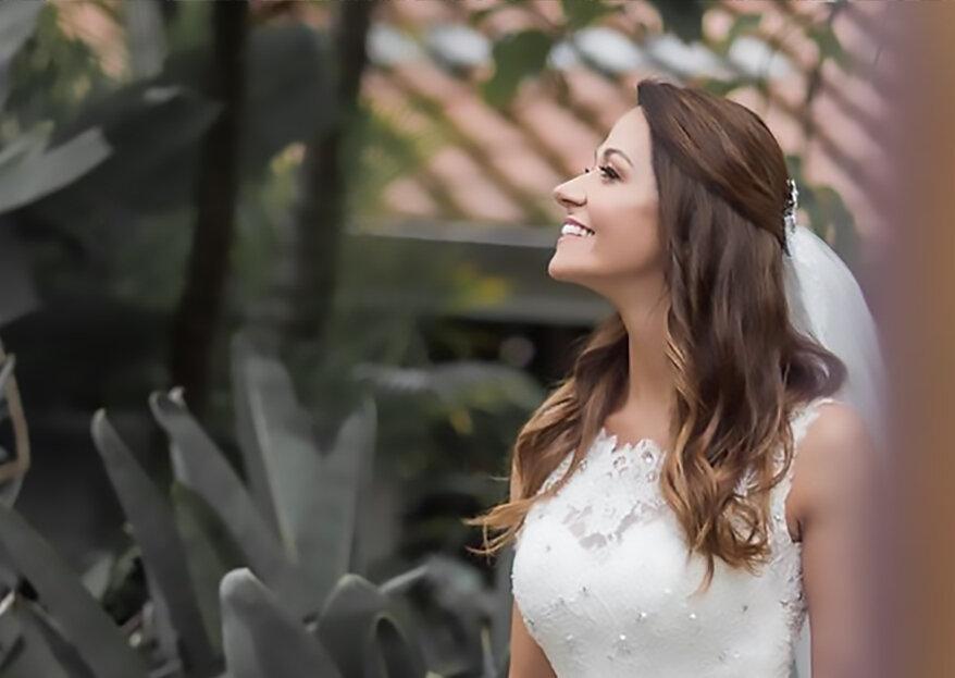 Contratempos no casamento: seus melhores aliados para uma celebração perfeita!