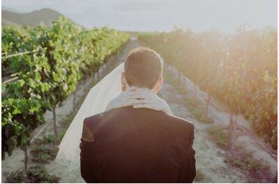 Presupuesto e invitados en la boda: El que convierte no se divierte