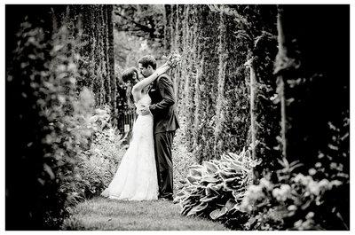 Real Wedding: Francis und Christian feierten Hochzeit in der deutschen Toskana!