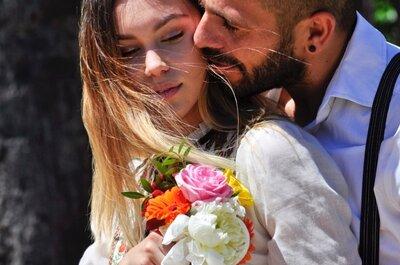 Las ideas más bonitas para decorar tu boda