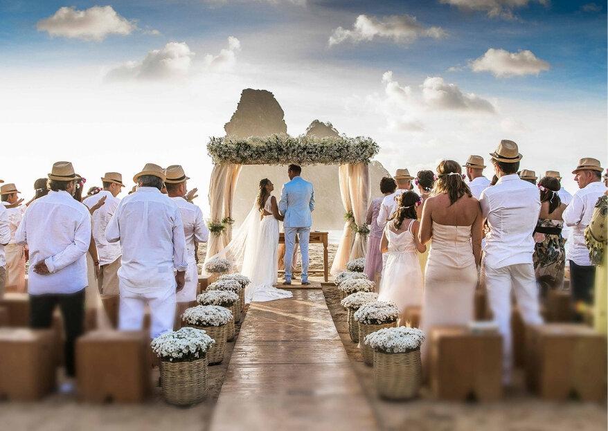 Fotógrafo de Casamentos do Interior de São Paulo ultrapassa a marca de 250 eventos realizados e 3 Prêmios Nacionais conquistados