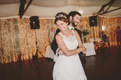 Créditos: Momenta bodas