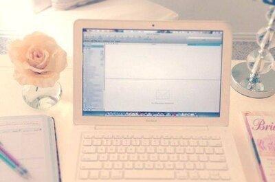 Amor 2.0: Há possibilidade de encontrar o amor na internet?