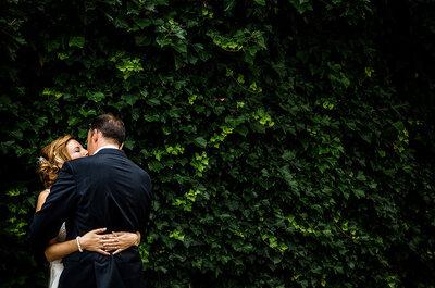 5 Zeichen, dass Sie endlich heiraten sollten