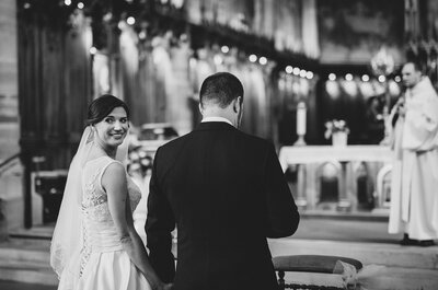 Wie hoch soll das Geldgeschenk bei der Hochzeit sein? Diese drei Faktoren sollten Sie beachten