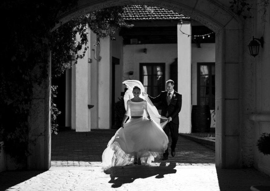 JM Photoemotion, una nueva perspectiva para contar grandes historias de amor