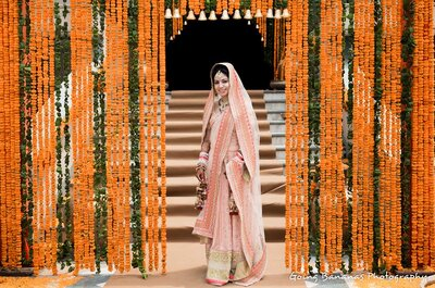 Top 5 wedding venues in Ajmer Road, Jaipur