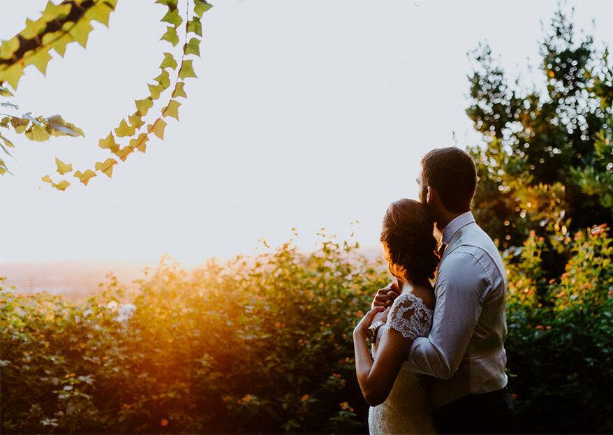 Os 10 erros a evitar numa relação
