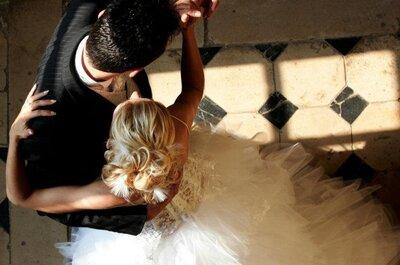 7 tipi di persone che non sono necessariamente destinate a sposarsi