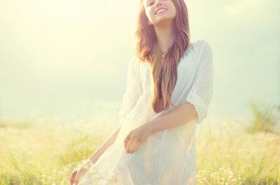 Los 6 momentos clave de la vida en los que debes seguir a tu corazón