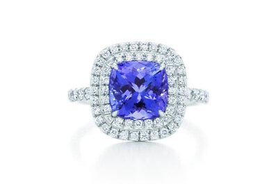 Qualcosa di blu: segui la tradizione e dai un tocco azzurro alle tue nozze
