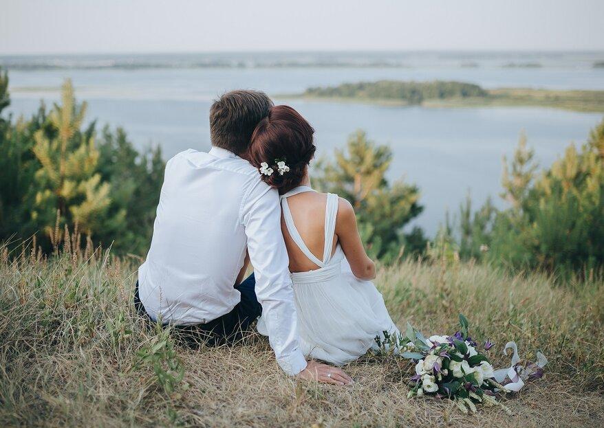 Compromiso matrimonial: su significado y cómo fortalecerlo