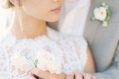 Fotografia, wedding planner e location: il trio delle meraviglie per le tue nozze