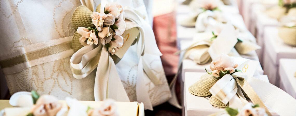Recuerditos de matrimonio en Lima: la mejores ideas para impactar a tus invitados