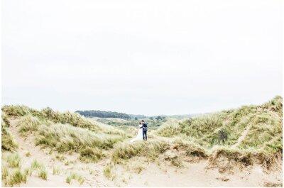 Foto: Nienke van Denderen