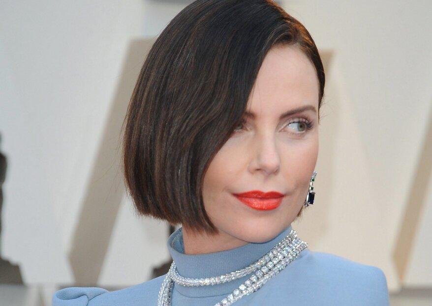 Este es el peinado que triunfó en los Oscar 2019 y del que todo el mundo habla: ¡perfecto para invitadas!