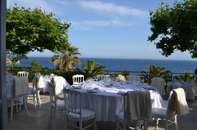 Sweet Com & Events : votre mariage sur-mesure dans le Var