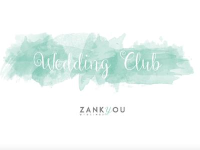 Wedding Club Monterrey: Un evento de Zankyou para los profesionales de bodas