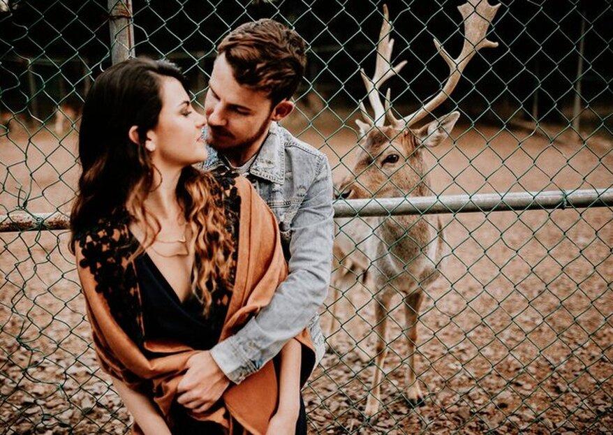¿Qué deben de saber sobre su relación antes de casarse?
