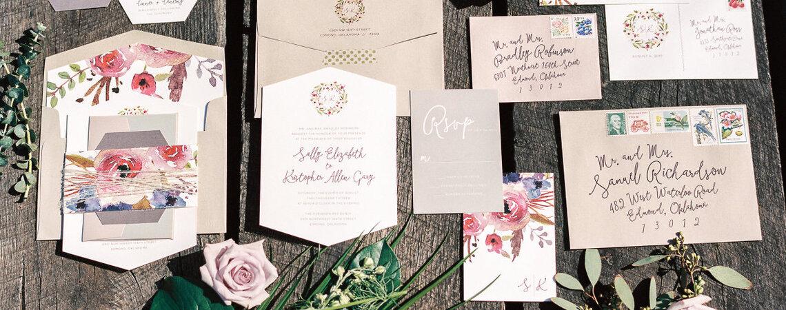 70 frases de amor increbles para invitaciones de boda lista para 70 frases de amor increbles para invitaciones de boda lista para suspirar altavistaventures Image collections