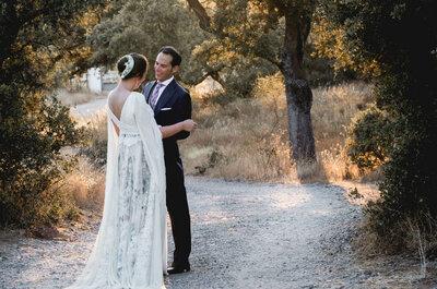 10 cosas que sólo entienden las mujeres que ya se han casado