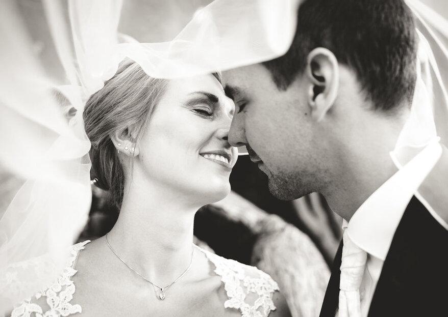Spartipps für Ihre Hochzeit: Wie Sie mit kleinem Budget Ihre Hochzeit planen