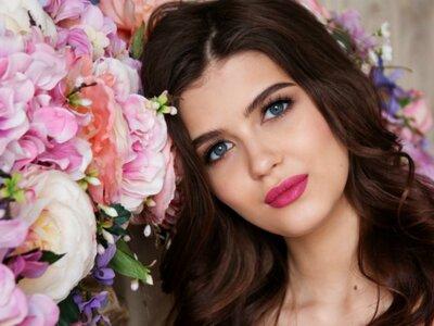 Los 10 mejores maquilladores de novias en Santiago para acertar con tu look nupcial