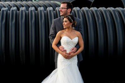 7 verdades que debes conocer sobre el matrimonio: ¡Prepárate para lo mejor!