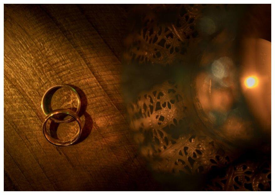 Fabiano Rosa Fotografia: sua missão é oferecer um trabalho diferenciado, dentro dos melhores padrões de qualidade e que encante a todos! Conheça!