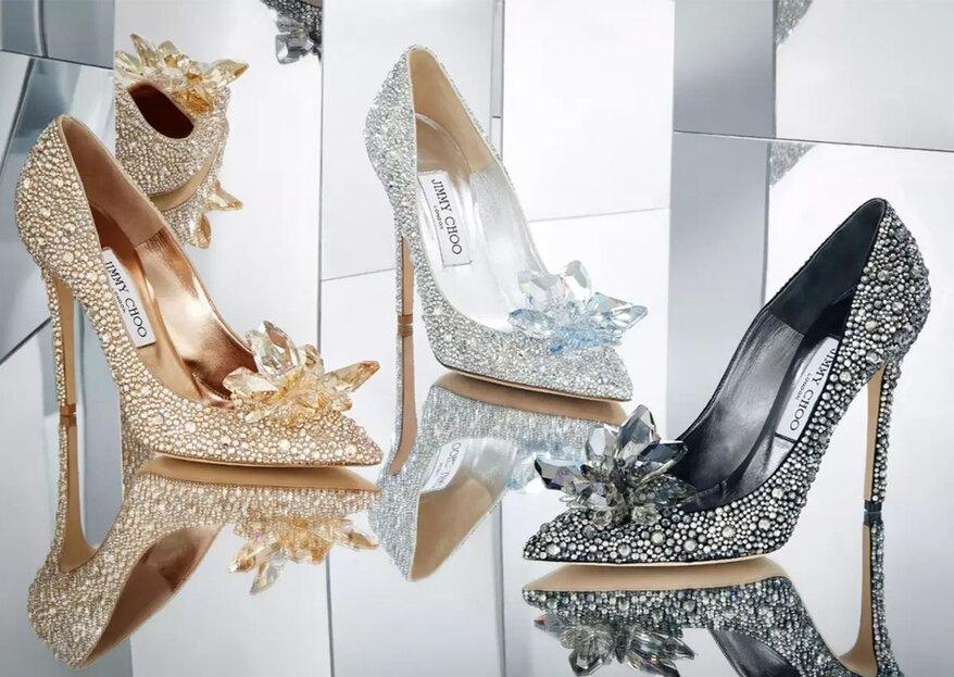 Sapato, Sapato De Corte, Manto