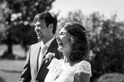 Comment organiser un mariage en secondes noces