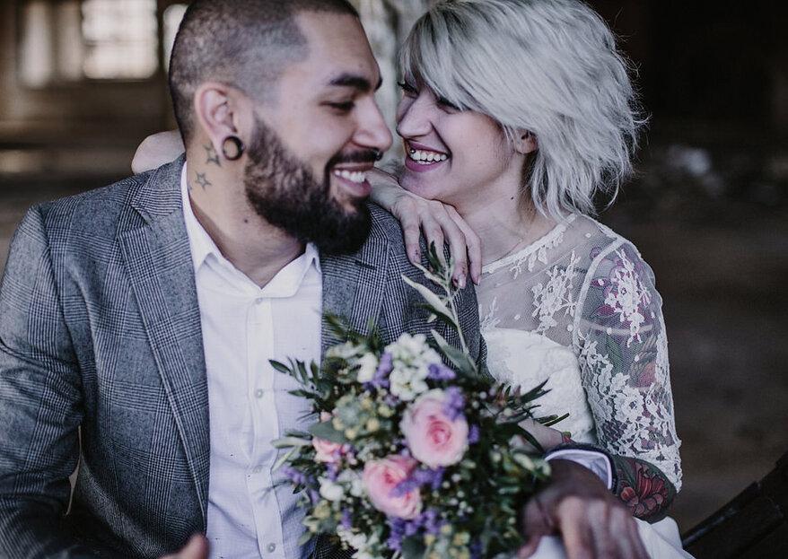 Assessoria de casamento em São Paulo: os 11 melhores profissionais!