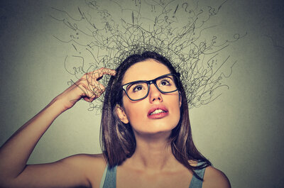 5 hábitos que las mujeres deberían eliminar de su vida