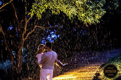 Lentes Claras fotografia: os segredos da fotografia autoral nos casamentos