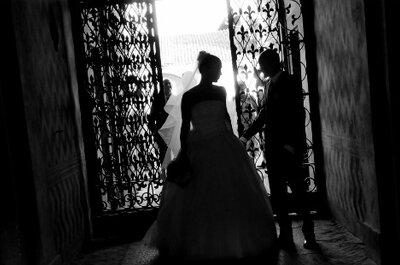 Album di nozze: come scegliere quello giusto