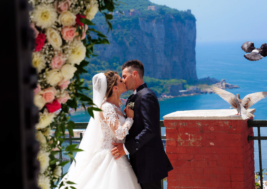 Belmare Wedding & Events: the most exciting journey of your life is your wedding!